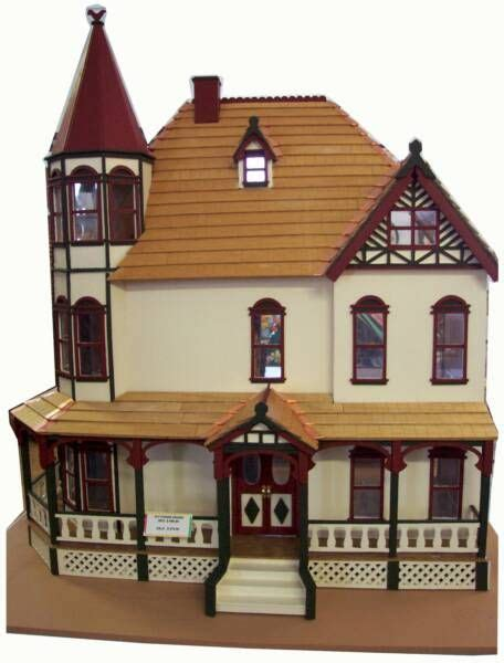 unique doll houses a touch of the past presents doll houses victorian grand doll house dollhouses artistic