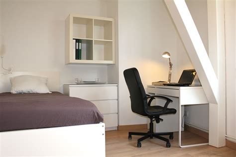 chambre etudiant amiens d 233 couvrez le site myroom r 233 sidences 233 tudiantes myroommyroom