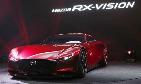what car company owns mazda 100 who owns mazda motor company lazarus motor