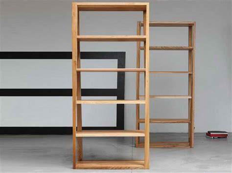 planning ideas wood shelving units tips to manage