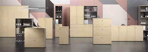 armadi per uffici arredo ufficio armadi e librerie per archiviazione