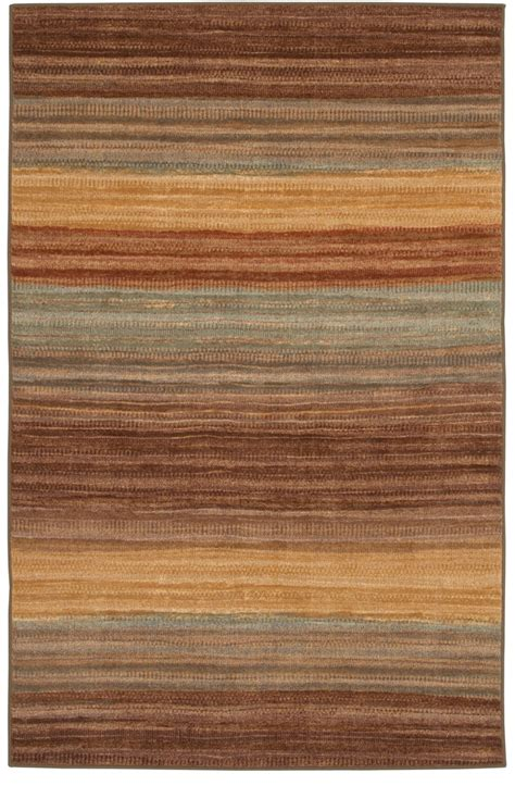 10 ft 8 ft wide rugs mohawk canvas 10754 440 undercurrent neutral 8 ft x 10 ft rug