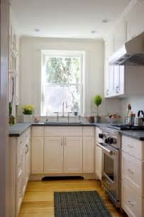 Kitchen Designs Photo Gallery Small Kitchens 21 Small Kitchen Design Ideas Photo Gallery