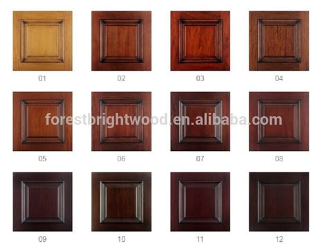 veneer paint colors wood door flat flush interior doors buy paint colors wood doors flush