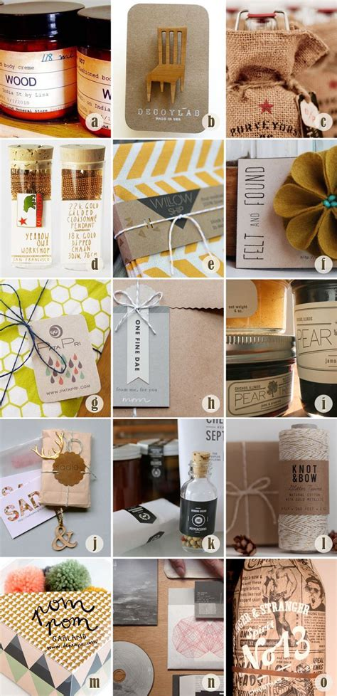 7 best images about shipping packaging ideas on