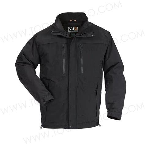 Jaket Parka Tactical Waterproof Polos uniformes chamarras 5 11 tactical 48152