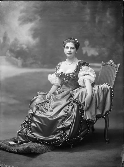 17 best images about mata hari on pinterest javanese
