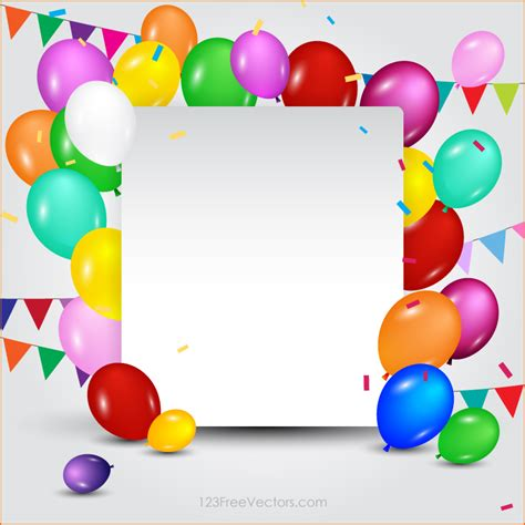 free photo birthday card template 4 birthday card template free teknoswitch