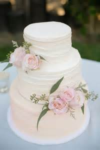 wedding cake simple best 20 wedding cake stands ideas on no signup required diy cake stand wedding