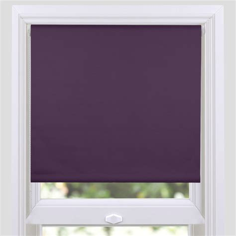 Blackout Shades For Windows Decorating Contemporary Blackout Roller Blinds