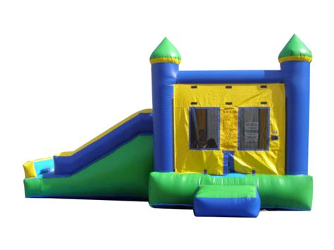 Bounce House Tacoma by Bounce House Combo Rentals Tacoma Olympia Seattle Puyallup