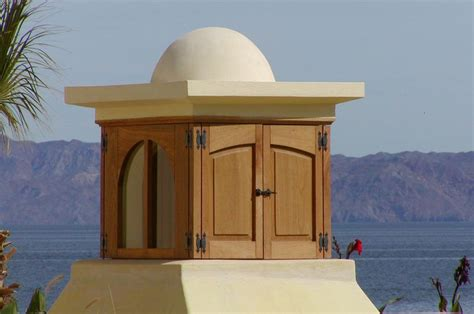 Cupola Meaning by What Is A Cupola Definition And How Cupolas Are Used
