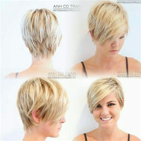 growing out asymmetrical pixie into bob 570 best images about the pixie growing out pixie but not
