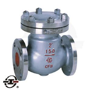 swing check valves manufacturers swing check valve carbon steel check valve hoastar valve