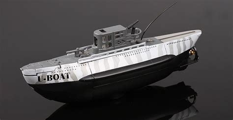 u boat radio radio remote control german u boat submarine