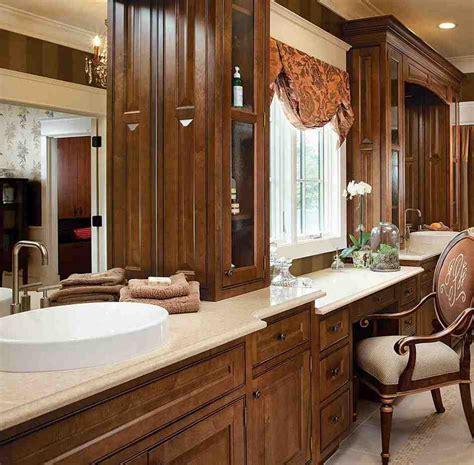 semi custom cabinets semi custom bathroom cabinets home furniture design