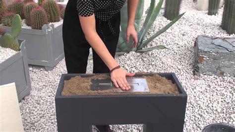 ethanol feuerstelle outdoor bauanleitung ethanol ofen outdoor