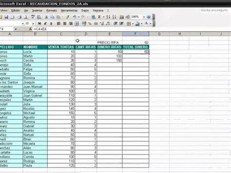 planilla de calculo planilla de calculo referencias relativas y absolutas