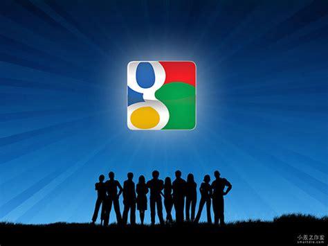 google wallpaper background free download google wallpaper download free wallpapers for your desktop
