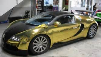 Gold Bugatti Veyron Price Bugatti Gold Cool Car Wallpapers