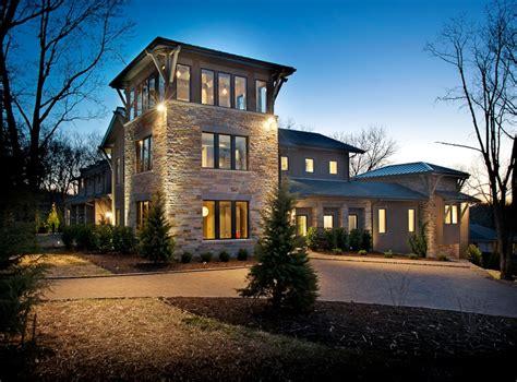 23 genius custom built houses house plans 37507 video custom built luxury home sale nashville house