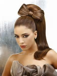 2015 hair styles new hairstyles 2015 for girls