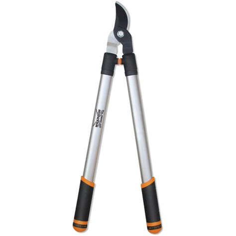 Best Gardening Tools by Buying Garden Tools Loppers
