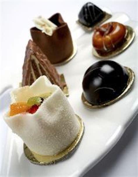 haute christmas dessert 414 best haute pastries images desserts recipes cookies