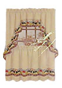 Cow Kitchen Curtains Kitchen Curtain Cow Curtain Design