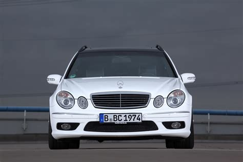 Auto Hifi Berlin by Mercedes E220 Cdi Die Sensation White Von Carhifi Berlin