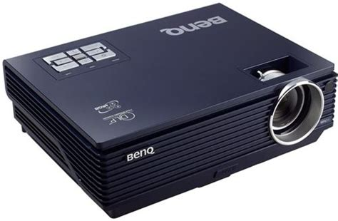 Color Wheel Benq Mp610 Bekas buena oferta proyector dlp benq mp610