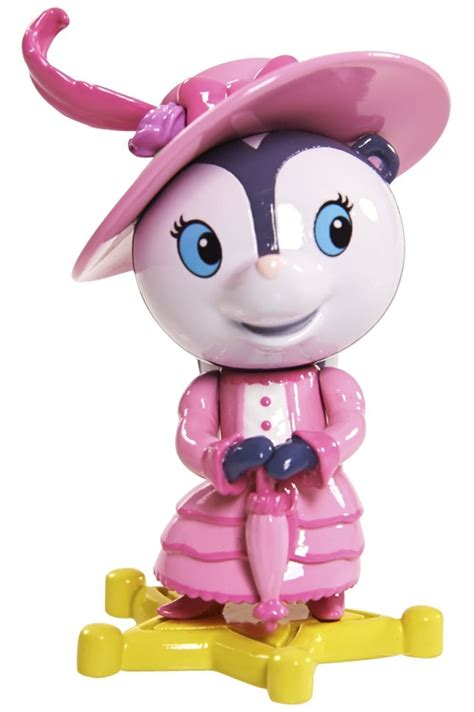 figure 5 pack sheriff callie s west figure 5 pack at