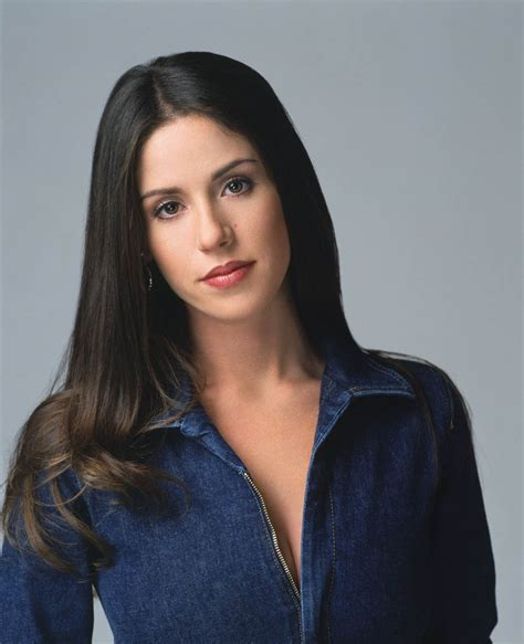 soleil moon frye eye color the gallery for gt punky brewster reduction