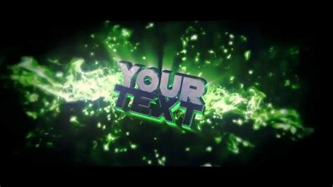 Download 886 Free 3d Intros Templates And Projects Editorsdepot After Effects Intro Templates Free Cc