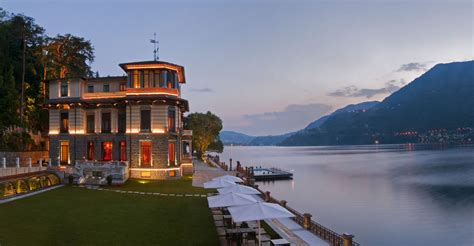 casta resort italy castadiva luxury resort on lake como myhouseidea