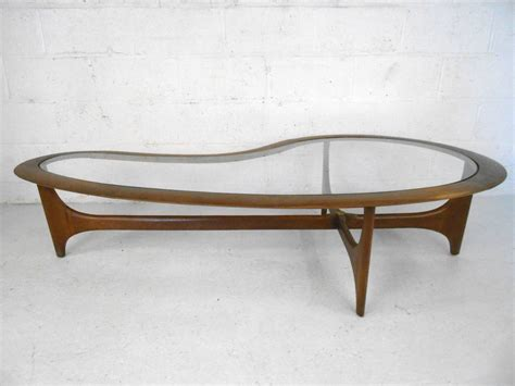 mid century modern sofa table sofa table famous mid century modern sofa table design