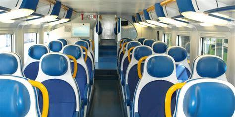 ufficio informazione trenitalia sciopero treni link e informazioni utili