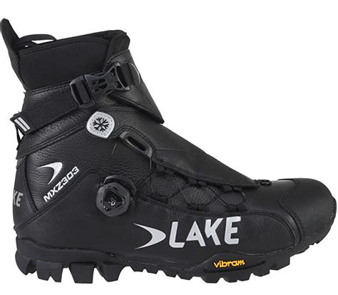 best winter mountain bike shoes wide cycling shoes 10 of the best for road mountain biking