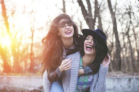 lettere ad una sorella cara sorella sei tu la migliore amica unadonna