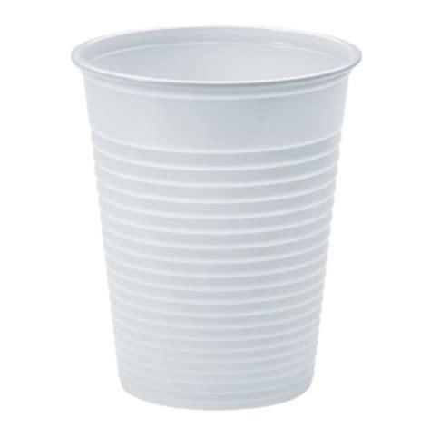 due litri di acqua quanti bicchieri sono ingrosso horeca expert ingrosso alimentari birre e