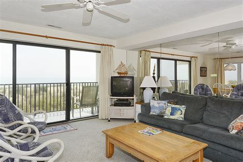 2 bedroom rentals in ocean city md 2 bedroom rentals in ocean city md 28 images ocean