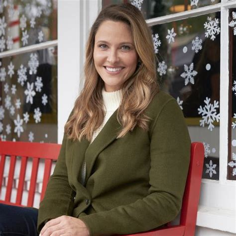 hallmark christmas movies  schedule hallmark christmas