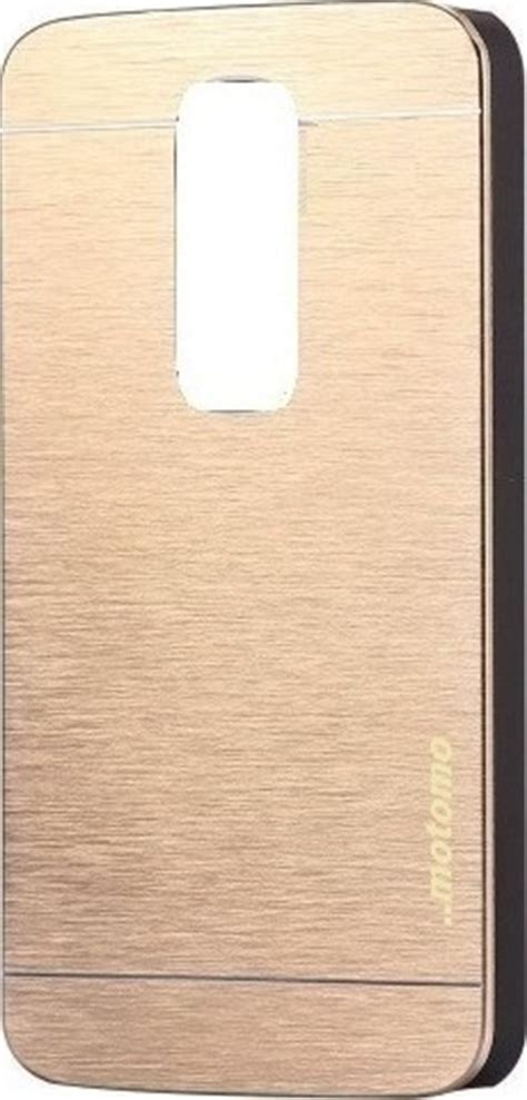 Motomo Brushed Metal Xiaomi Redmi Note Back motomo back cover μεταλλικό gold xiaomi redmi note 4 skroutz gr