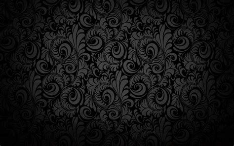 abstract pattern wallpapers wallpaper cave