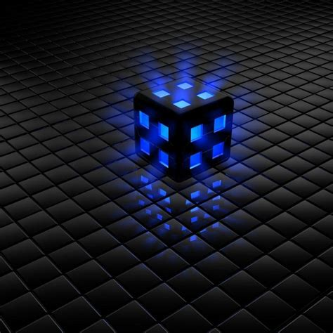 3d wallpaper for laptop background 3d cube wallpapers wallpaper cave