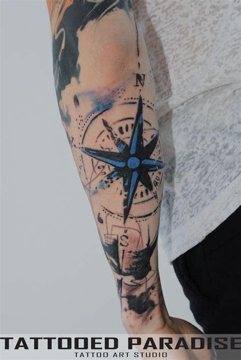trash tattoo trash by dopeindulgence deviantart on deviantart