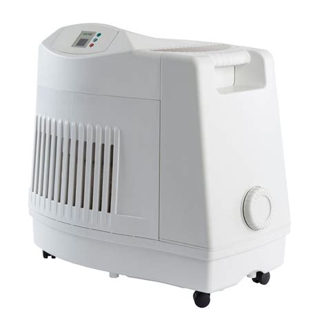 Whole Room Humidifier by Upc 043129256019 Essick Air Products Humidifiers Aircare