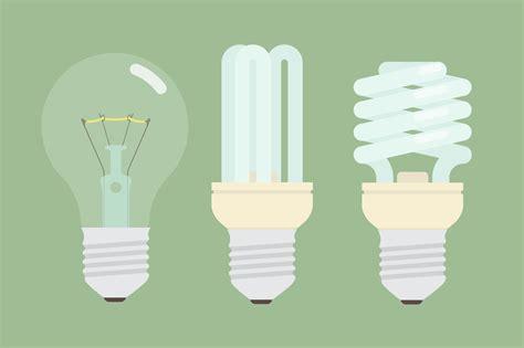 white energy saving light bulbs energy efficient light bulbs comparing led vs cfl vs