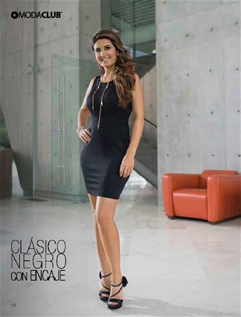mayrin villanueva jeans catalogo de ropa de moda primavera verano 2014 modaclub