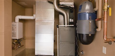 top 5 heating system tips for your home today s homeowner